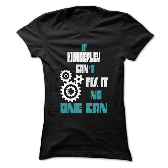 KIMBERLEY Mechanic - 999 Cool Name Shirt ! - #floral shirt #sweatshirt quotes. CHEAP PRICE:  => https://www.sunfrog.com/Outdoor/KIMBERLEY-Mechanic--999-Cool-Name-Shirt-.html?id=60505