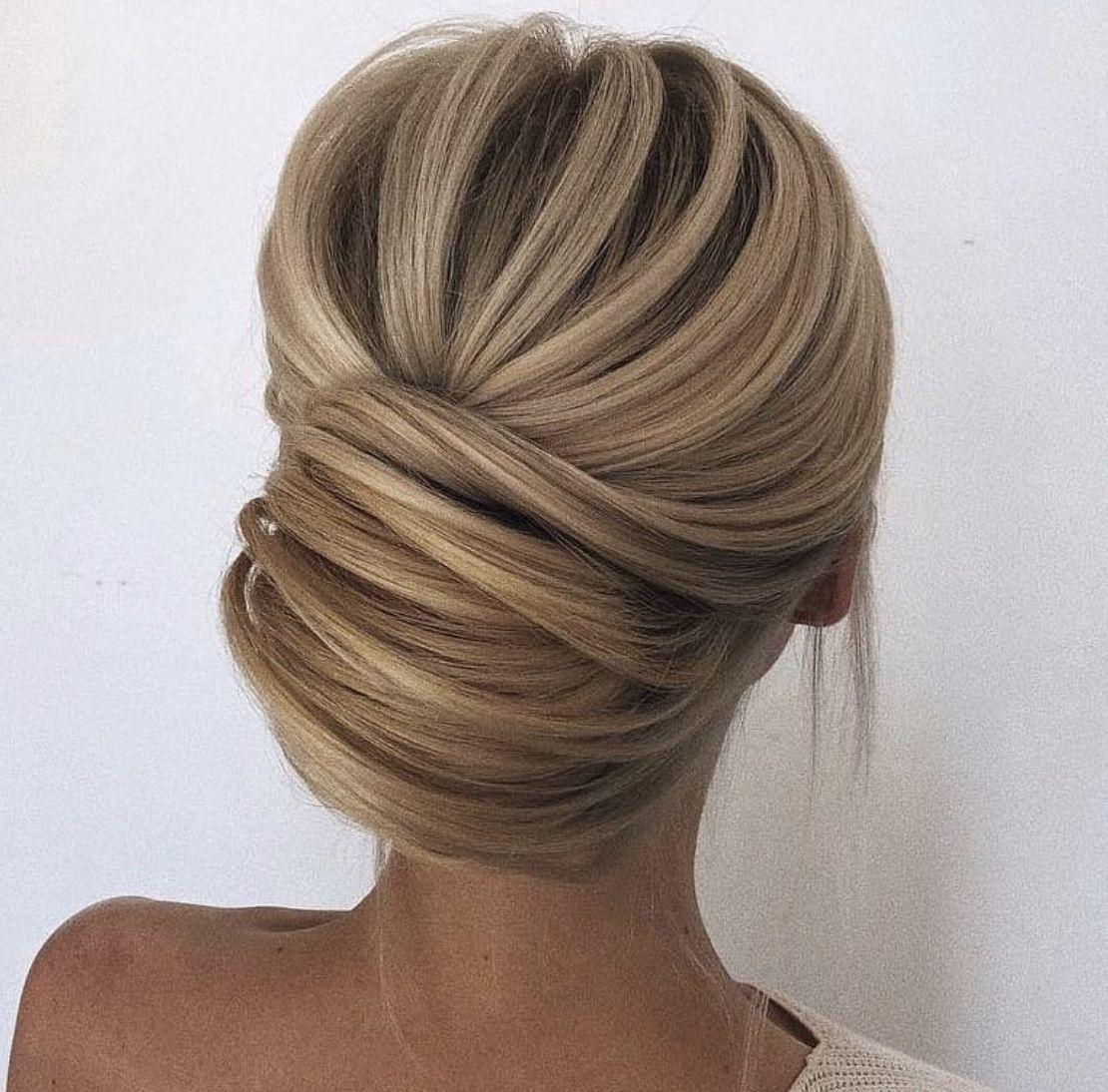 Pin by karen gannon on hair pretties pinterest