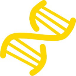 Free Gold Dna Helix Icon Download Gold Dna Helix Icon Dna Helix Icon Helix