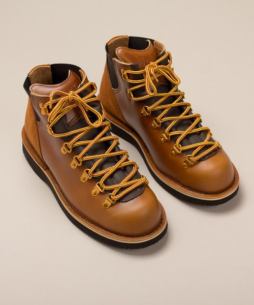 Danner - Vertigo 1845 | Collections | Pinterest | Posts, The o ...