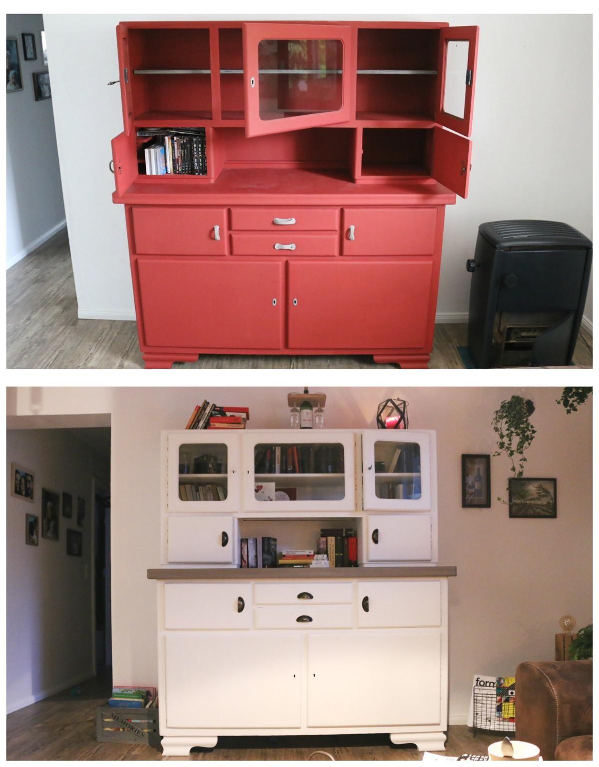 ᐅ wohnzimmer einrichten & gestalten - room makeover diy - tipps