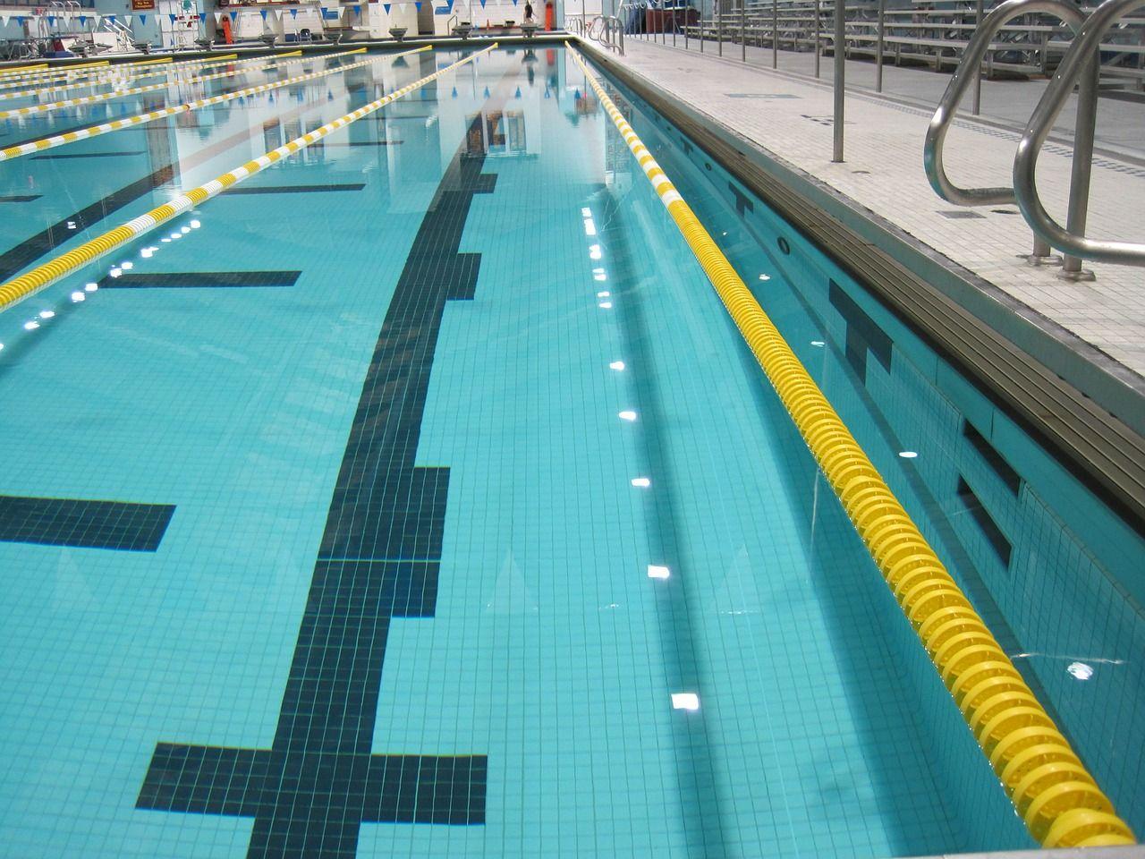 Pool Plastering Near Me In 2020 Pool Plaster How To Get Abs Pool