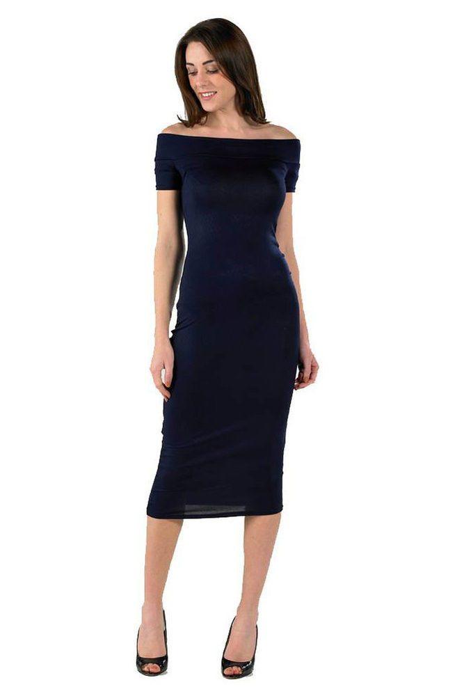 Ebay cocktail dress size 12