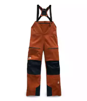 Gear Up For The Slopes Shop The North Face Women S Ski And Snowboard Pants Featuring Innovative Insulation An Womens Outdoor Clothing Ski Women Outdoor Outfit