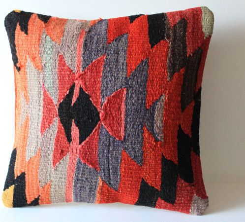 pillows sale turned throw rugs bohemian for pillow