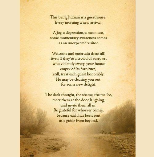 Rumi Ja Muutakin Ajateltavaa With Images Rumi Love Quotes