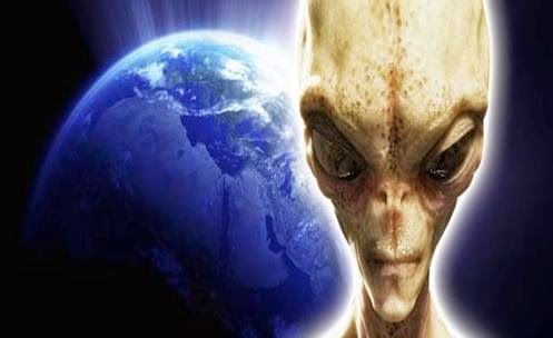 Confirmed: NASA says that the First Extraterrestrial Contact Can be up to 20 years