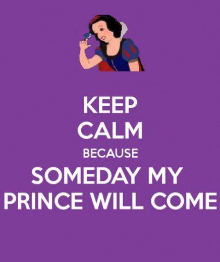 Funny disney quotes princesses snow white 68+ Trendy ideas ...