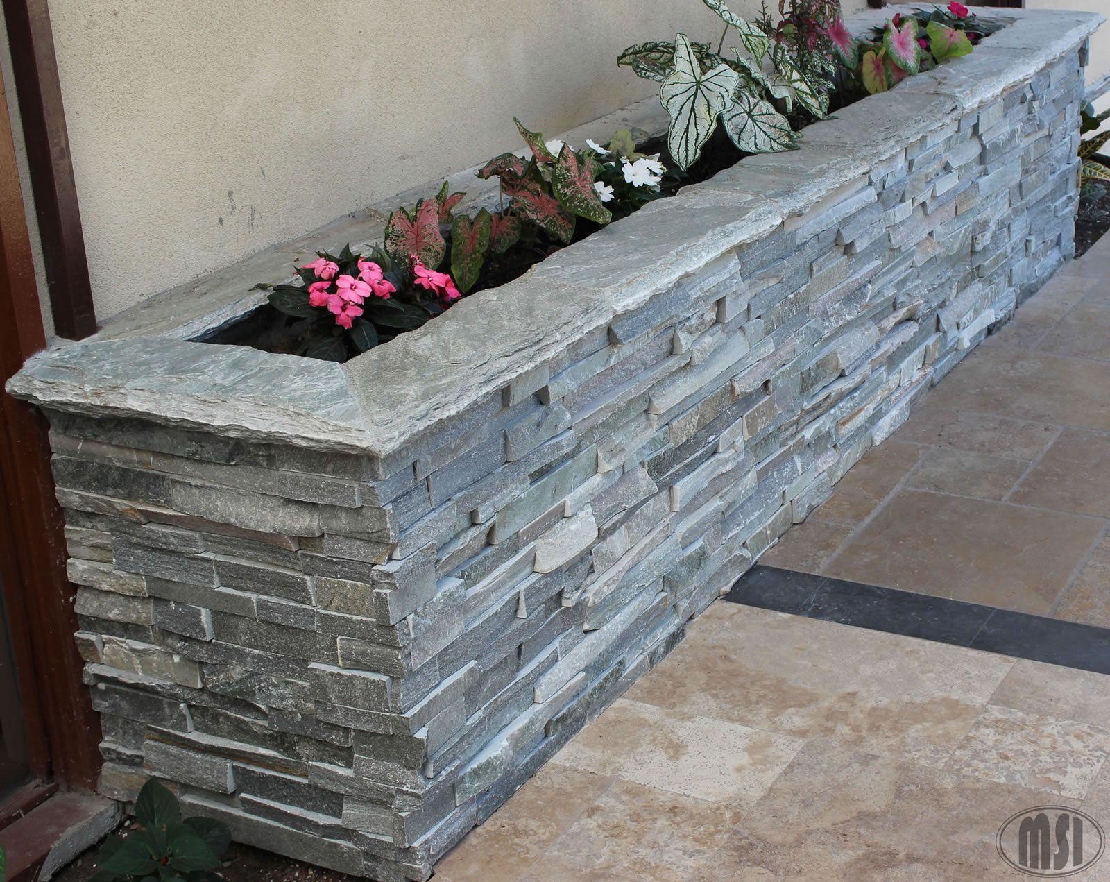 sierra blue | house building ideas | pinterest | patio tiles