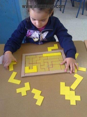 30 Atividades de coordenação motora - Parte 2 - Educação Infantil ...