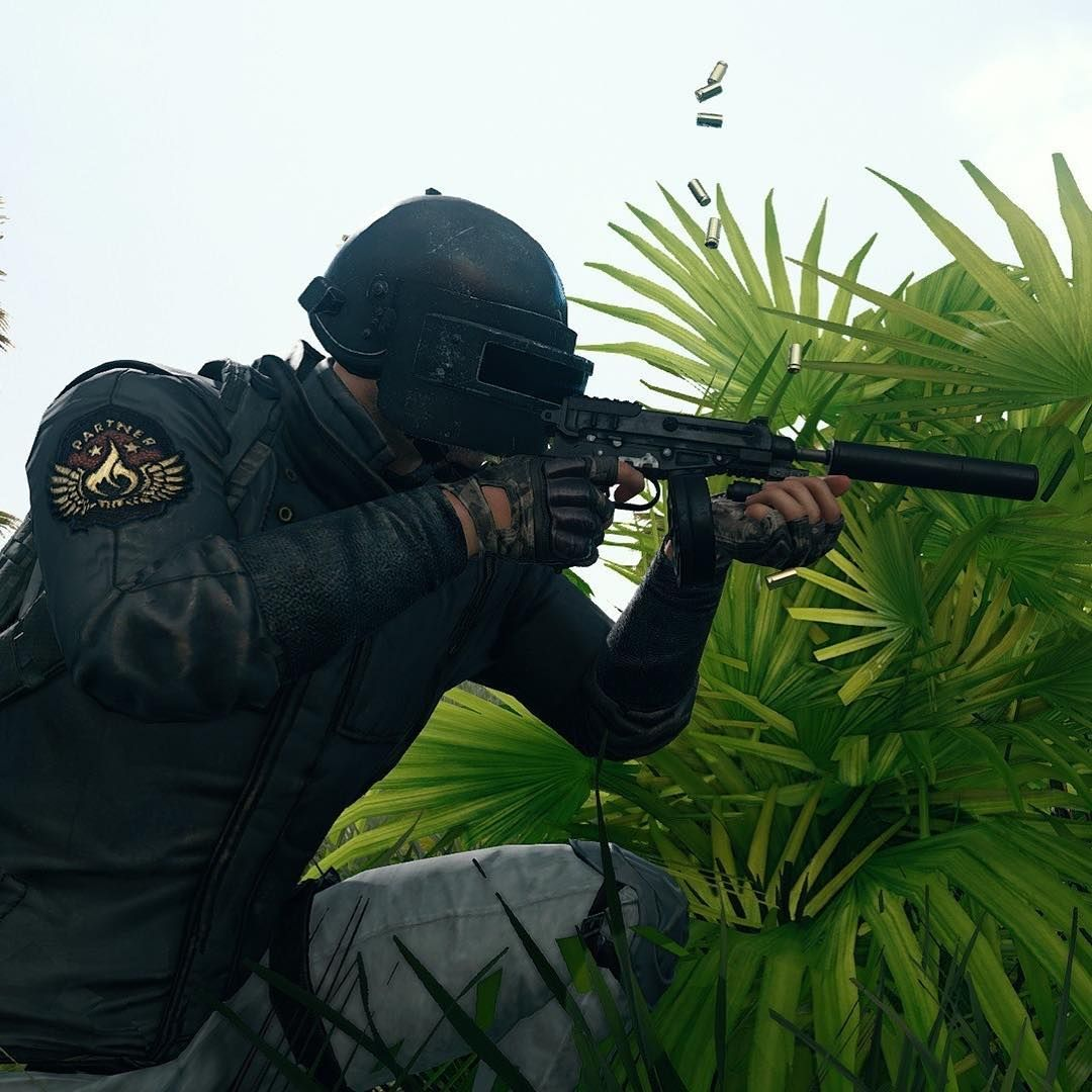 Pin By AboutFeed On Best PUBG 4K HD Wallpapers