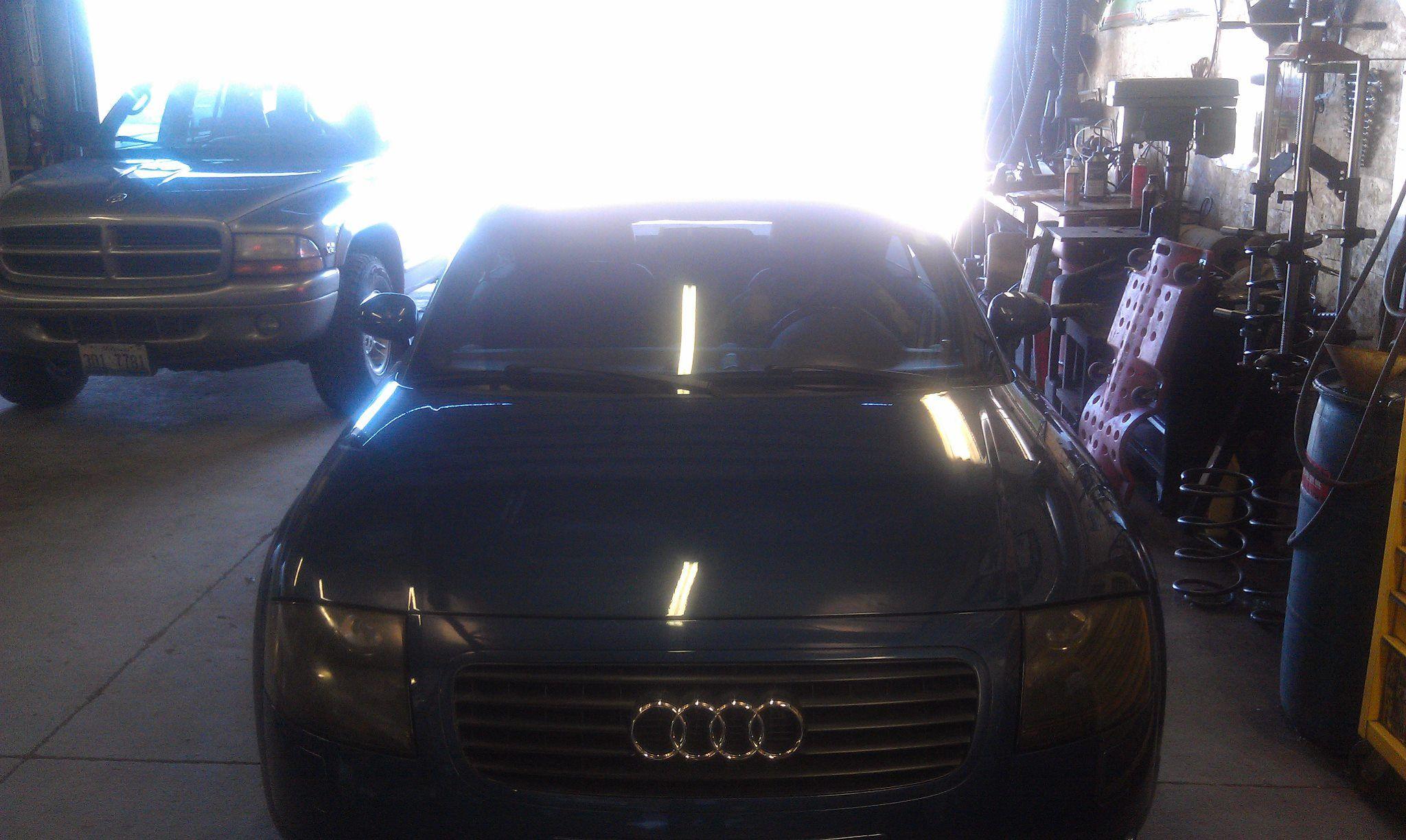European Auto Repair Plainfield Naperville Bolingbrook Il