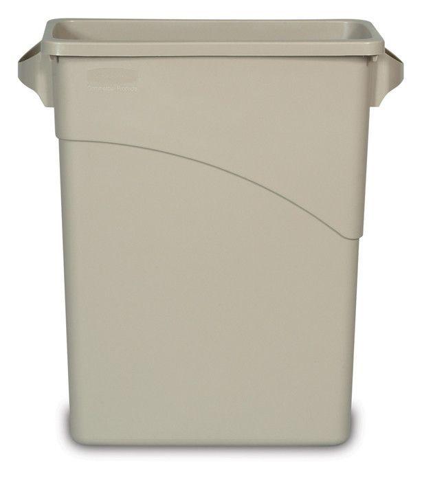 Pin En Residuos Hogar