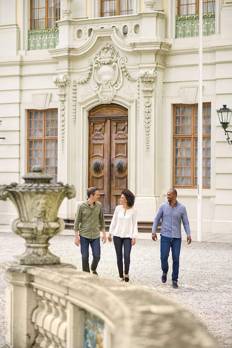 Image Result For Schloss Favorite In Ludwigsburg Hochzeit Palace Ludwigsburg Castle