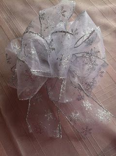 Simply Homemade: Simply Make Your Own Beautiful Bows