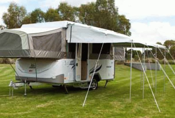 Jayco Bag Awning Walls Annexe Package For Swift Flite Flight Camper Trailer 8 Ft Jayco Camper Trailer Camper Trailers Jayco