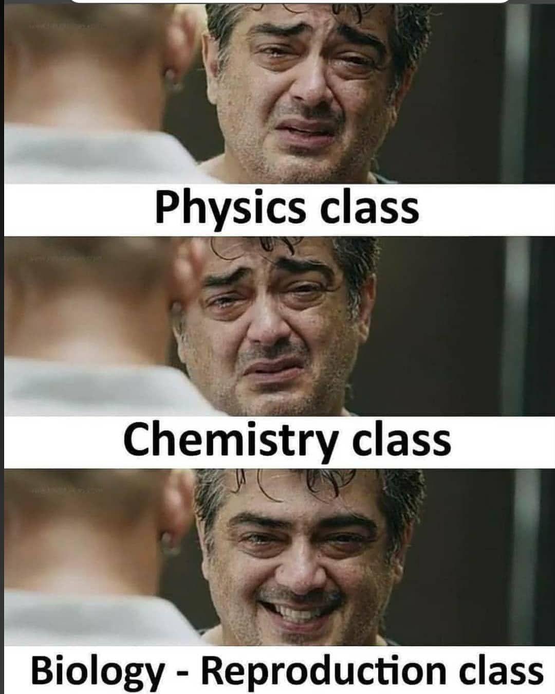 Pin By Mr X On Medical Memes Biology Memes Chemistry Jokes Engineering Memes
