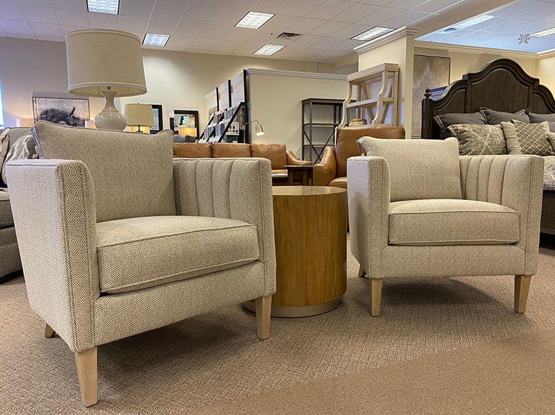 Kitt Chair Almond Living Room Styles Chair Perfect Chair New corinthian inc living room