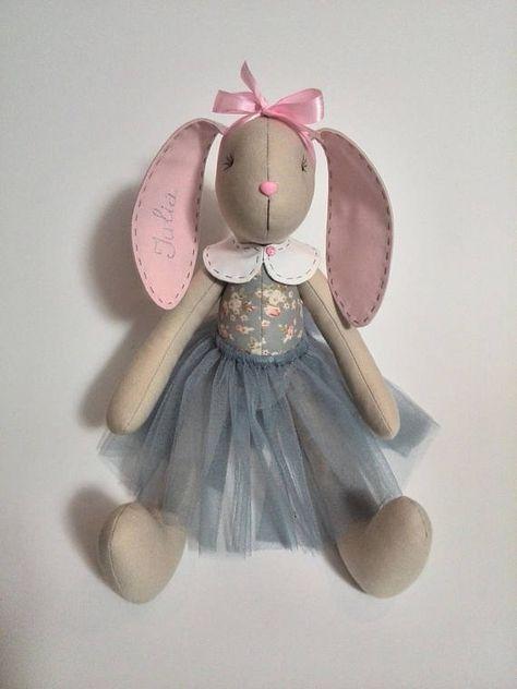 Personalisierte Baby Geschenke Kindspielwaren Für Mädchen