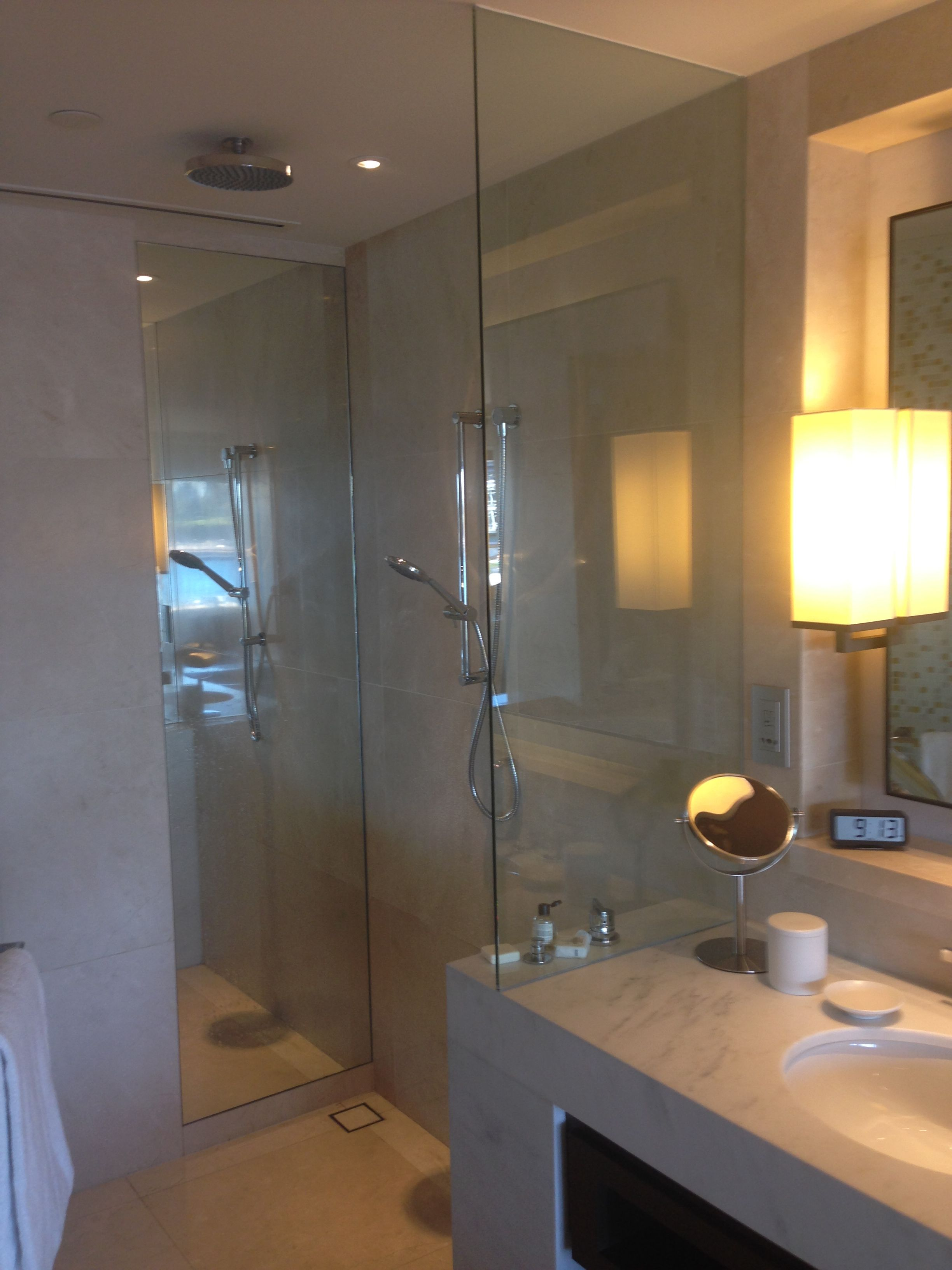 Wall sconce vanity marble colour ideias para a casa pinterest
