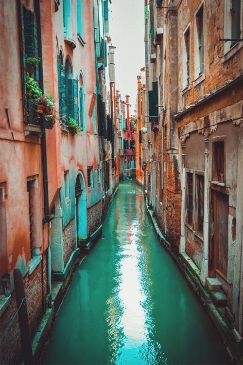 Life is a beautiful struggle | via Tumblr #Italy