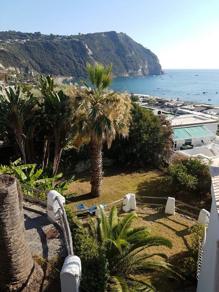 Baia di Citara, Ischia Italy Outdoor, Ischia, Beach