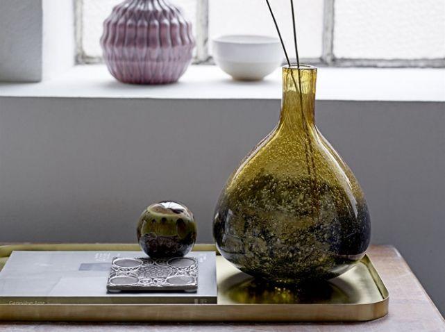Vase tendance bloomingville