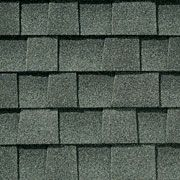 Best Gaf Timberline® Natural Shadow Slate Architectural 400 x 300