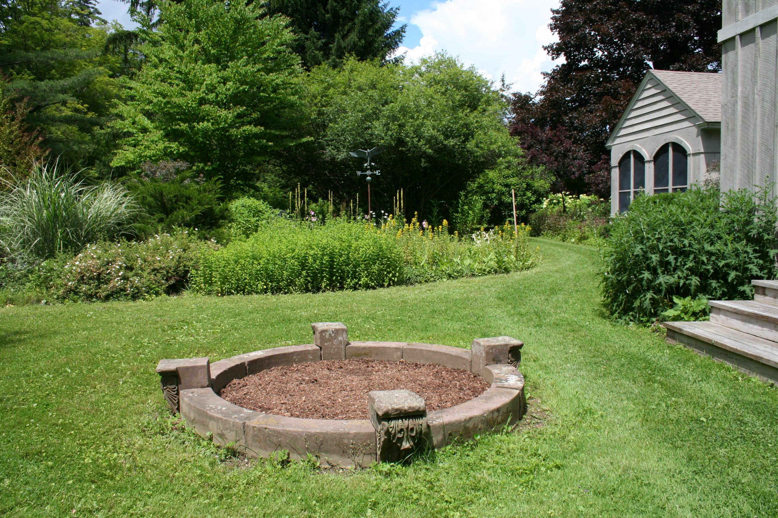 Landscaping: Landscaping Ideas Maine