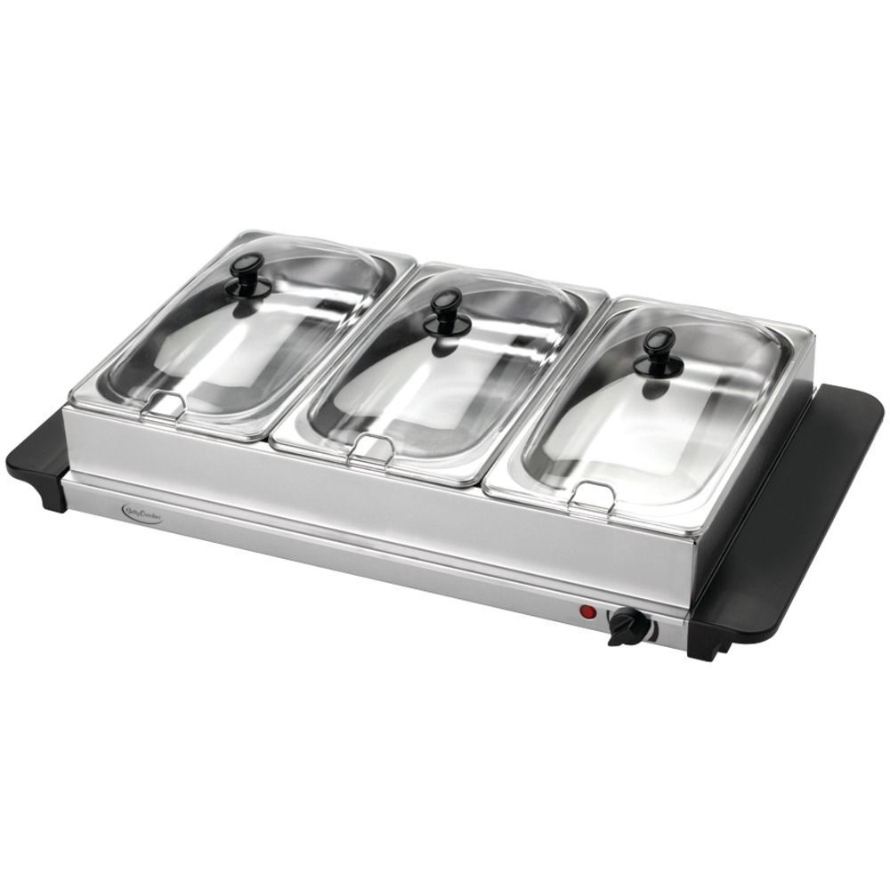 US $69.95 New in Home & Garden, Kitchen, Dining & Bar, Small Kitchen Appliances Purchase from http://stores.ebay.com/jodezegiftsnmore/