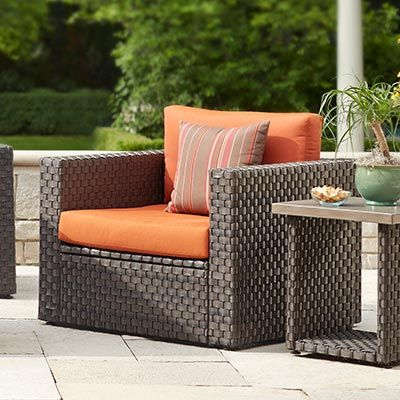 outdoor patio cushions awesome outdoor patio cushions 30
