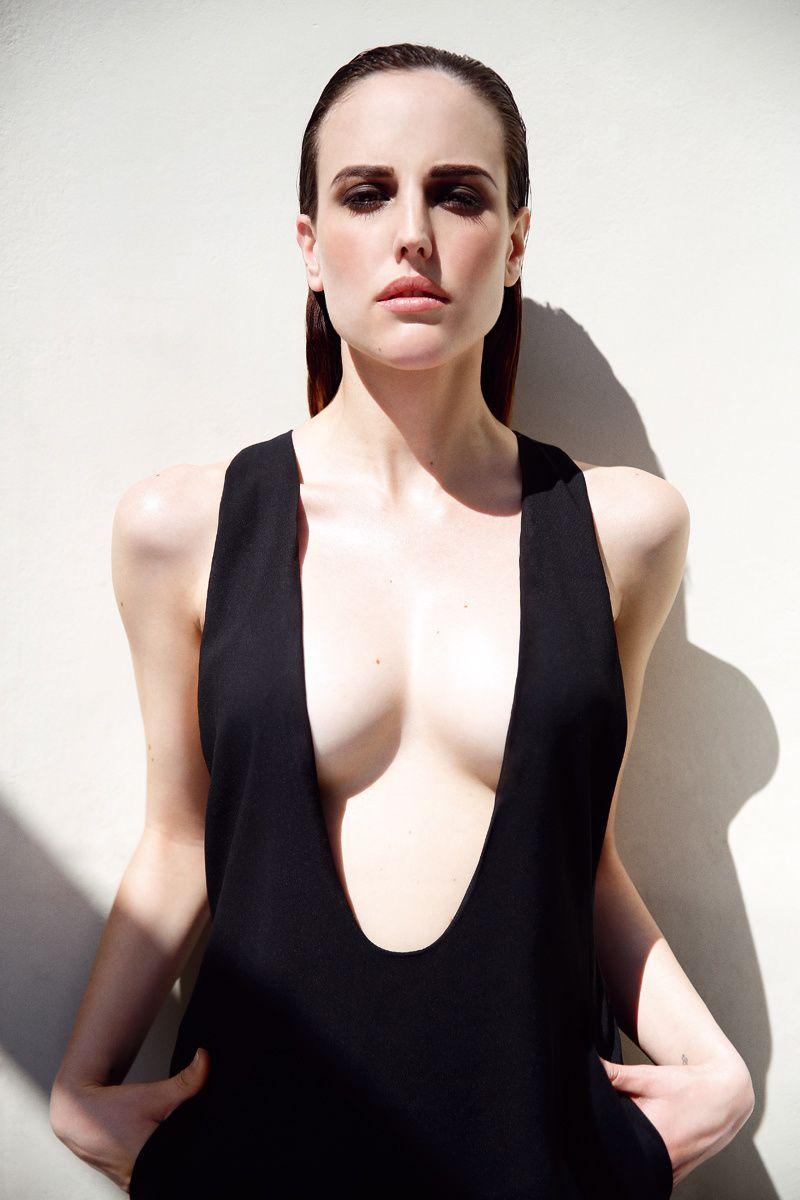 Natalia de Molina Nude Photos 39