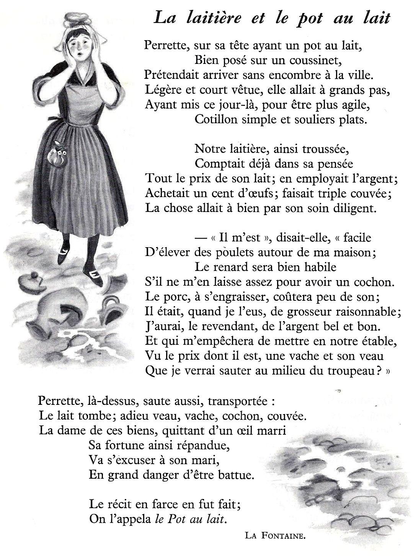 épinglé Sur French Culture