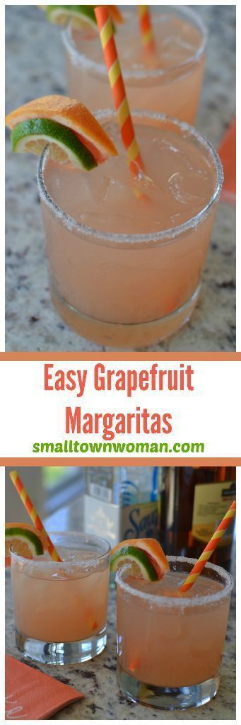 Easy Grapefruit Margaritas | Cocktails | Drinks | Margaritas | Grapefruit Margaritas | Grapefruit Cocktail #grapefruitcocktail Easy Grapefruit Margaritas | Cocktails | Drinks | Margaritas | Grapefruit Margaritas | Grapefruit Cocktail #grapefruitcocktail Easy Grapefruit Margaritas | Cocktails | Drinks | Margaritas | Grapefruit Margaritas | Grapefruit Cocktail #grapefruitcocktail Easy Grapefruit Margaritas | Cocktails | Drinks | Margaritas | Grapefruit Margaritas | Grapefruit Cocktail #grapefruitcocktail