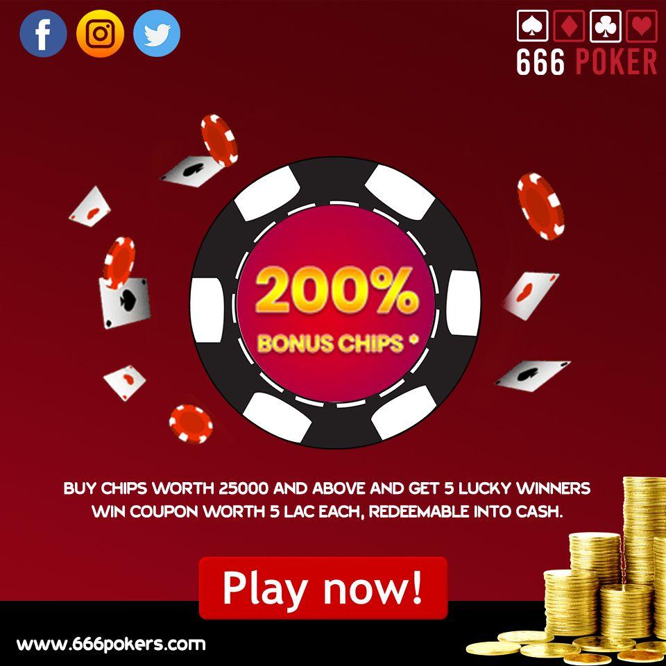 Покер онлайн тысяча бесплатно играть в игровые аппараты сейфы
