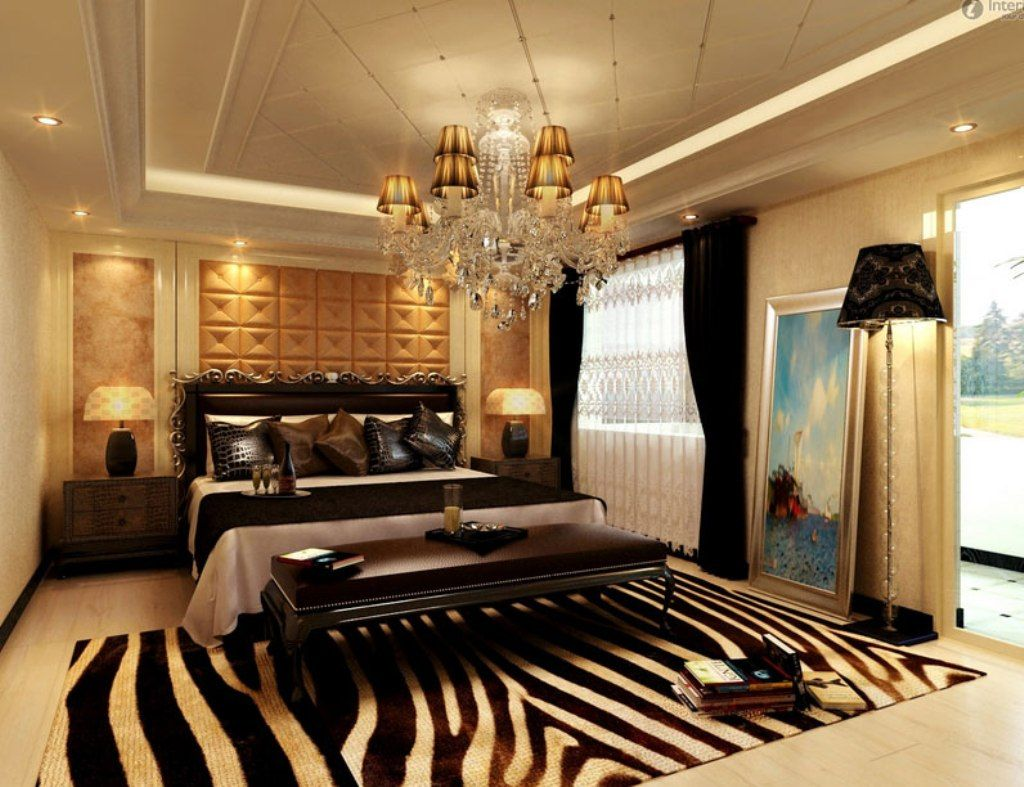 Master bedroom bedroom ceiling decor   Must See Master Bedroom Ideas For Your Home Decor  Luxury