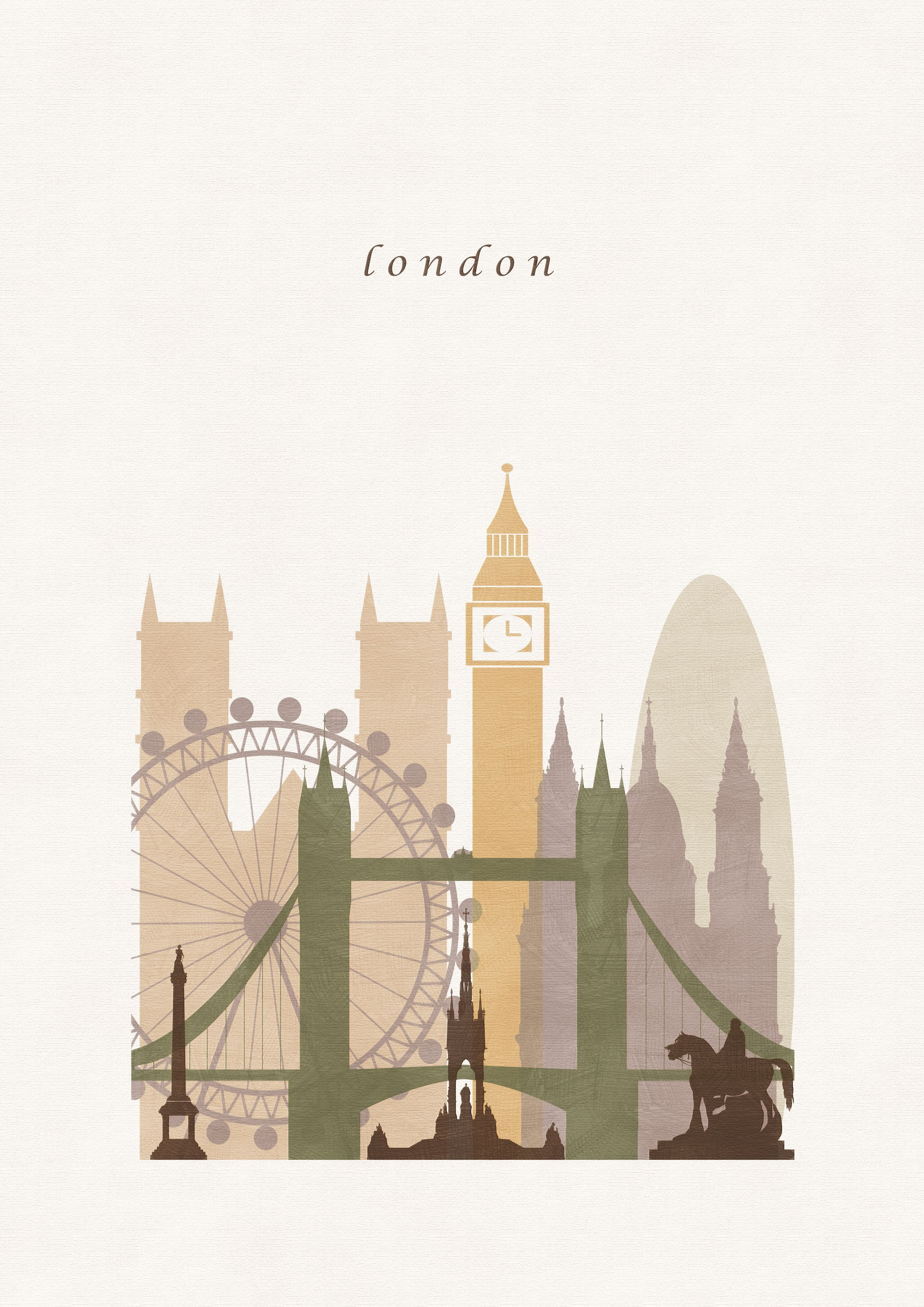 London Downloadable Prints Bedroom England Minimalist Art Etsy Minimalist Art Print Travel Wall Art Prints