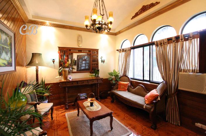 Best Pinoy Interior Home Design Photos Decoration Design Ideas