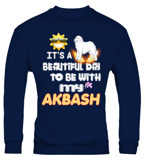 """# Beautiful Day With AKBASH .  HOW TO ORDER:1. Select the style and color you want2. Click """"Buy it now""""3. Select size and quantity4. Enter shipping and billing information5. Done! Simple as that!TIPS: Buy 2 or more to save shipping cost!This is printable if you purchase only one piece. so don't worry, you will get yours.Guaranteed safe and secure checkout via:  Paypal 
