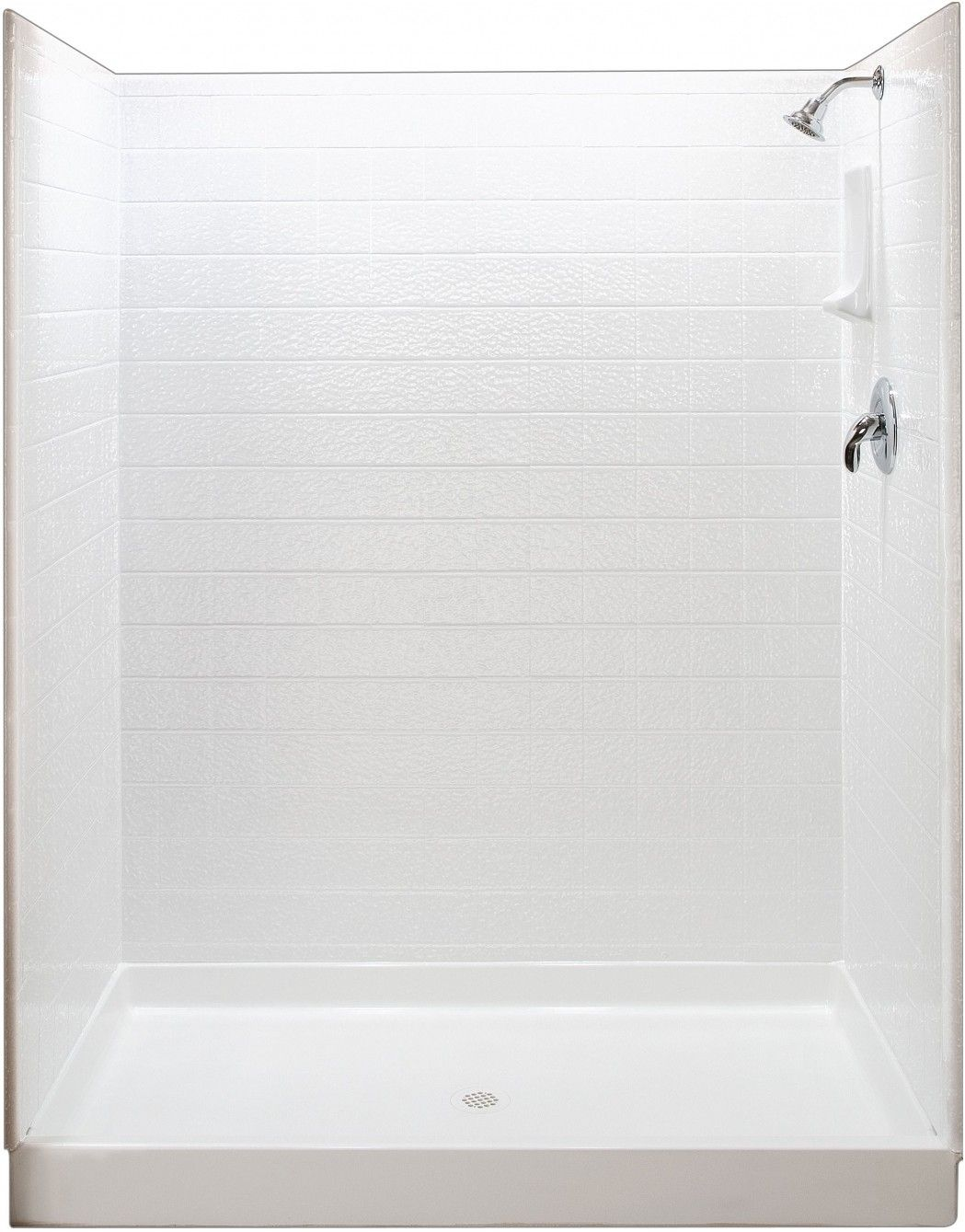 Bathroom Floor Liner Wood Floors From