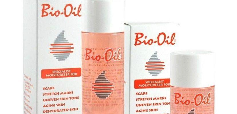 Bio-oil, el aceite estrella para las cicatrices - http://www.muchabelleza.com/bio-oil-el-aceite-estrella-para-las-cicatrices.html