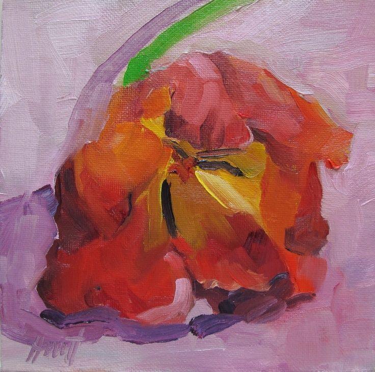 Linda Hunt Fine Art - Yahoo Image Search Results
