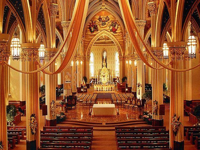 File:Basilica-of-the-sacred-heart-pics.jpg