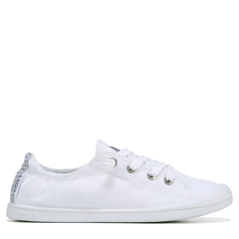 Sneakers white, Sneakers, Sneakers fashion