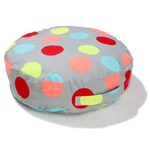 Floor Cushion - Spot Kmart Industrial Work/Chillout Space Pinterest Floor cushions ...