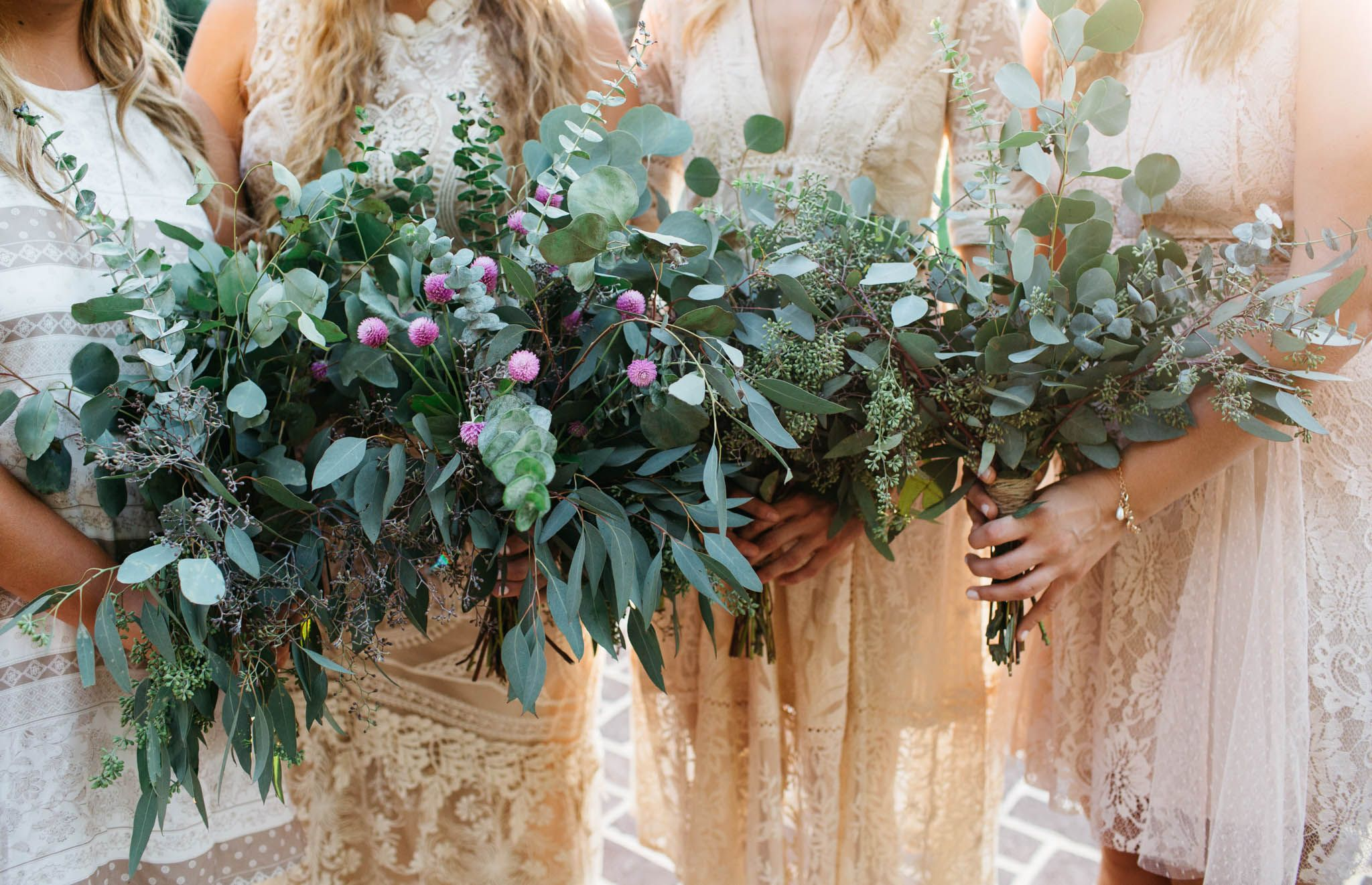 Eucalyptus Bouquets Trader Joes Diy Bouquet Eucalyptus Bouquet Diy Bouquet Eucalyptus Bouquet Diy