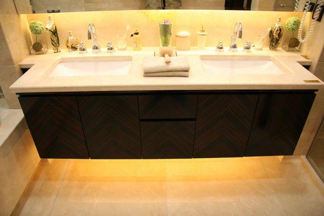 Armacost Led Tape Lighting Bathroom Lighting Inspiration Led Lighting Home Bathroom Night Light