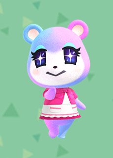 Animal Crossing New Horizons Villager Tier List Best Villagers Of Each Species Animal Crossing Amiibo Cards Coco Animal Crossing Animal Crossing Villagers