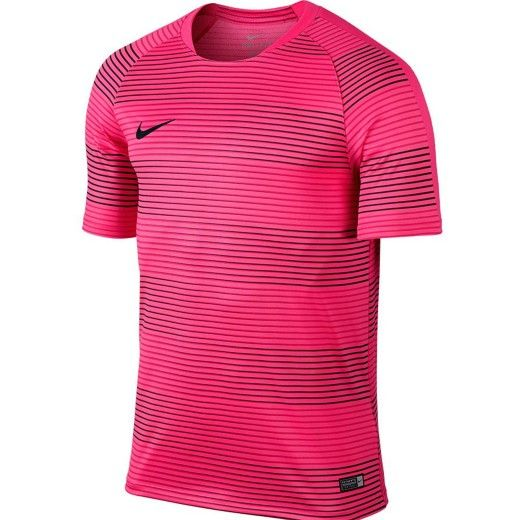 REMERA NIKE FLASH GPX 1 - sportline