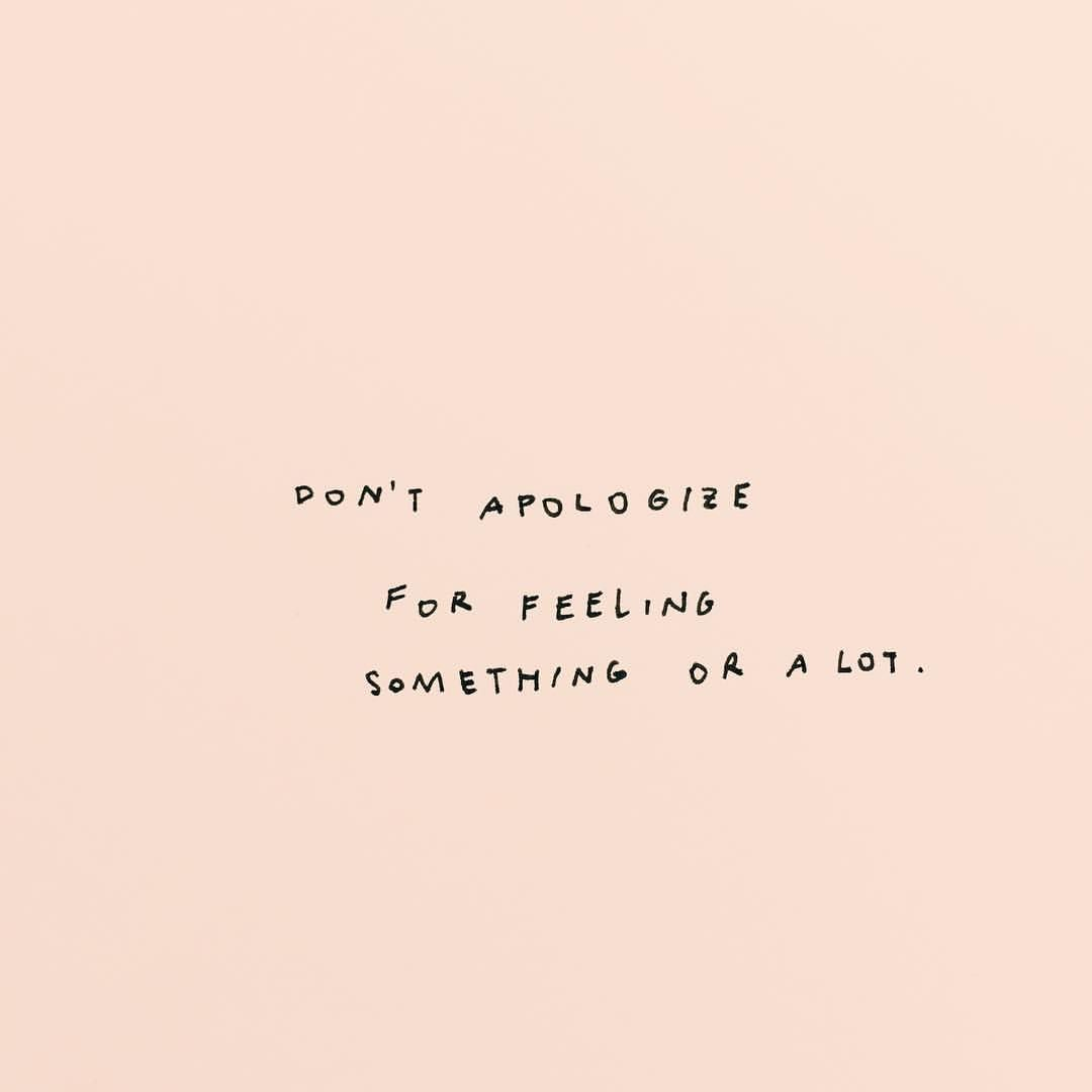 Something Or A Lot Becausehonestlyseries Xxxx Pinterest